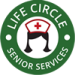 lifecirclefoundation