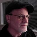 Ray Gulick