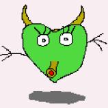 [ Sherzod avatar ]