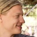 Dima Tisnek