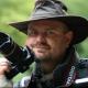 Jörg Knoerchen :: Canon EOS 7D/EOS 400D(IR)