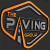 Profile picture of thepavinggroup