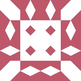 Avatar of windmill on stackoverflow.com