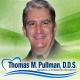 ThomasPullman