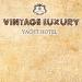 VintageLuxuryYachtHotel