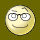 Hauge Contact options for registered users 's Avatar (by Gravatar)