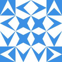 Vivus.ru - экспресс займы в интернете - Нужен микрозайм? Тогда вам сюда!