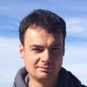 Nick Uraltsev