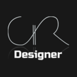 Profile picture of CHR Designer