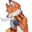 Frisky Fox's avatar