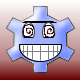 Embedded Contact options for registered users 's Avatar (by Gravatar)