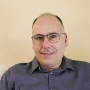 אבי רבינוביץ'