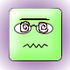dutchman1234 Contact options for registered users 's Avatar (by Gravatar)