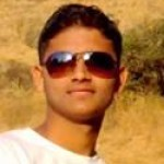 Profile picture of Pradip Nichite