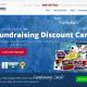 xtramanfundraising