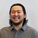 Dareoque's avatar