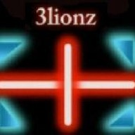 3lionz