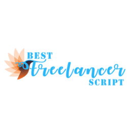 Best Freelancer Script
