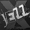 Jezz_X's Avatar