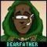 Profile picture of =420th= BearFather