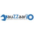 Auzzar