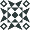 Fc3d461e122a17fa88003673c1c54d73?d=identicon&s=100&r=pg