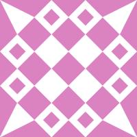 Развивающий коврик Infantino - Раннее развитие малыша.