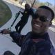 Kingdom Isaac Orjiewuru