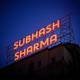 fcasubhashsharma