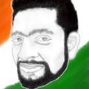 Avatar de Raj A.N.T. Gounder