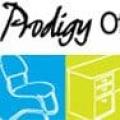 Prodigy Office
