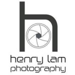 Profile picture of HenryLamPhotography