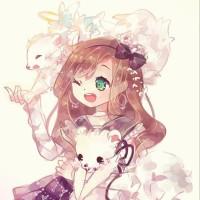 Freida avatar