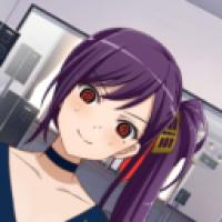 pedreiva avatar