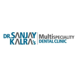 Profile picture of Dr. Sanjay Kalra Dentist