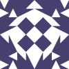Το avatar του χρήστη Mairiboo