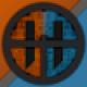 HyperionSniper's avatar