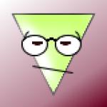 Profile photo of user4demo