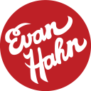 Evan Hahn