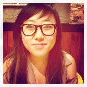 Victoria Whang