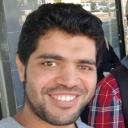 Haitham Shaddad