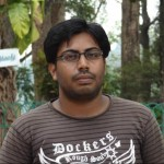 Profile picture of naveenann