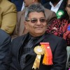Profile picture of Asit Ghosh