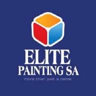 elitepainting