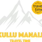 Profile picture of Kullu Manali Travel Time