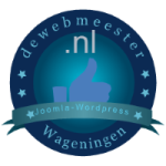 Profile picture of dewebmeester.nl