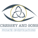 cresseyandsons