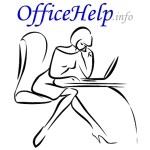 Profile picture of officehelpinfo