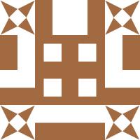Фигурные дыроколы для скрапбукинга Jef-625-882 - Маловато будет!