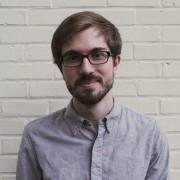 Patrick Stoica's avatar